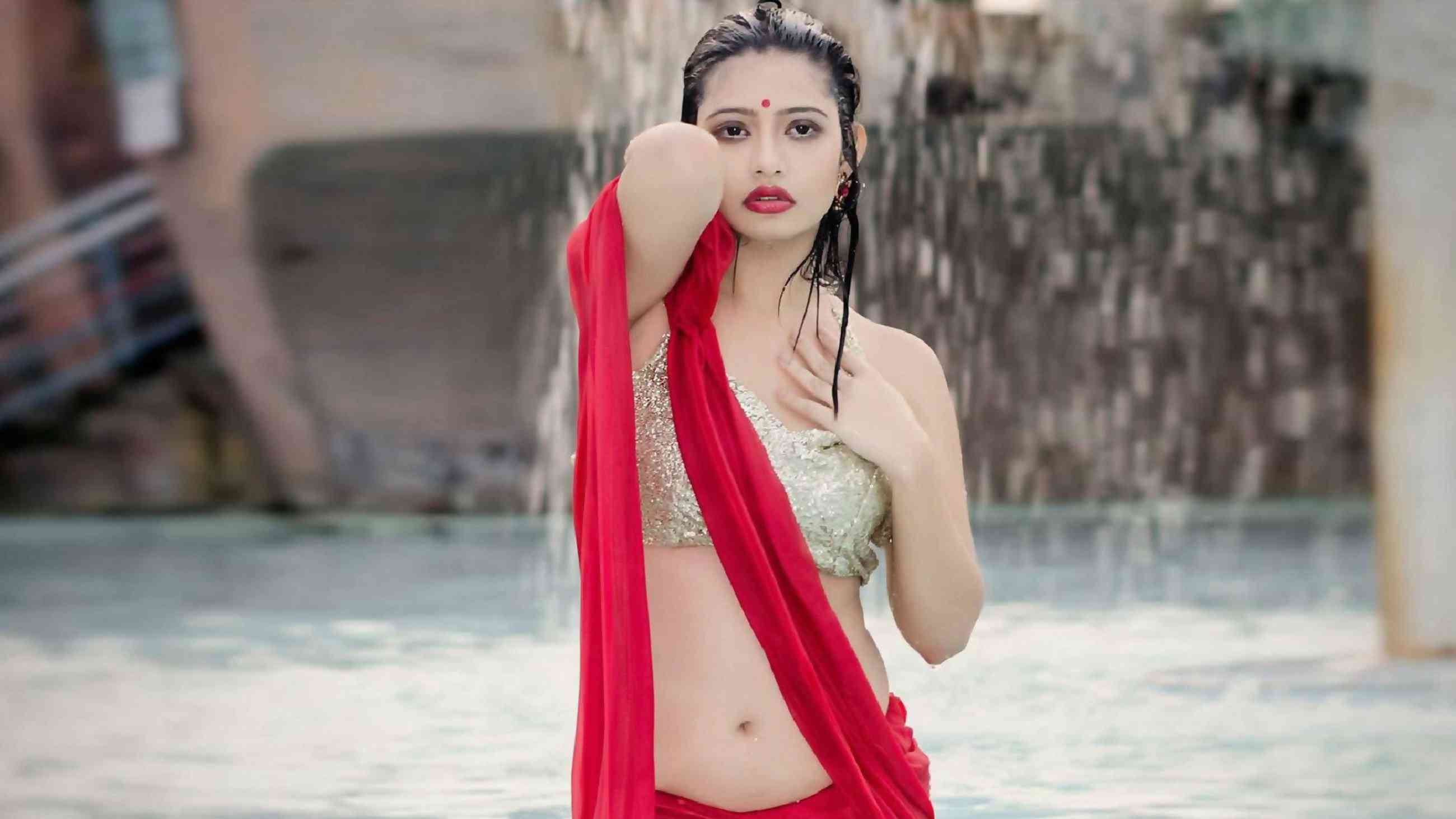 Model Call Gilrs In Noida