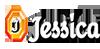 Jessica Escorts Service Kolkata