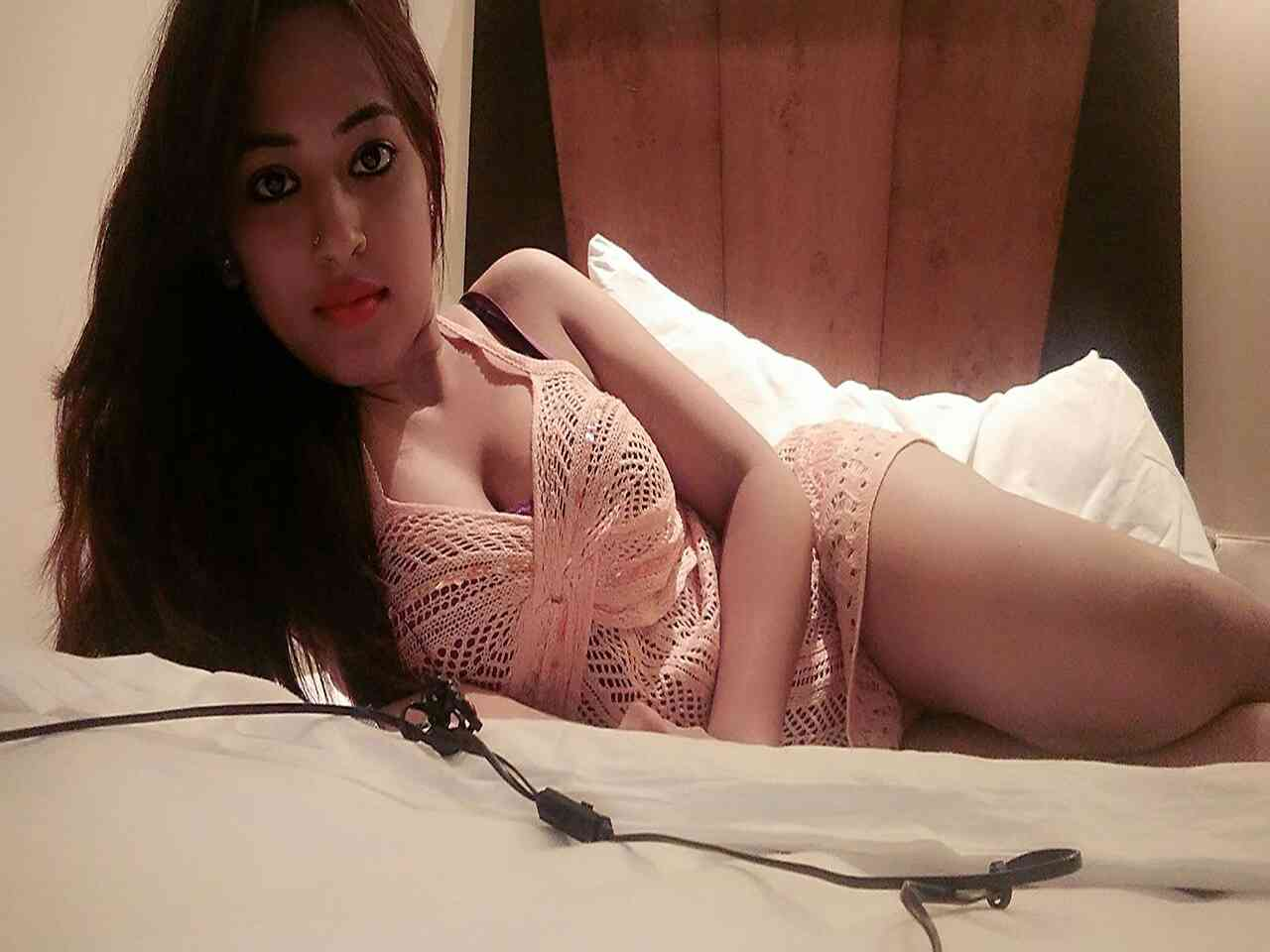 escort call girls service