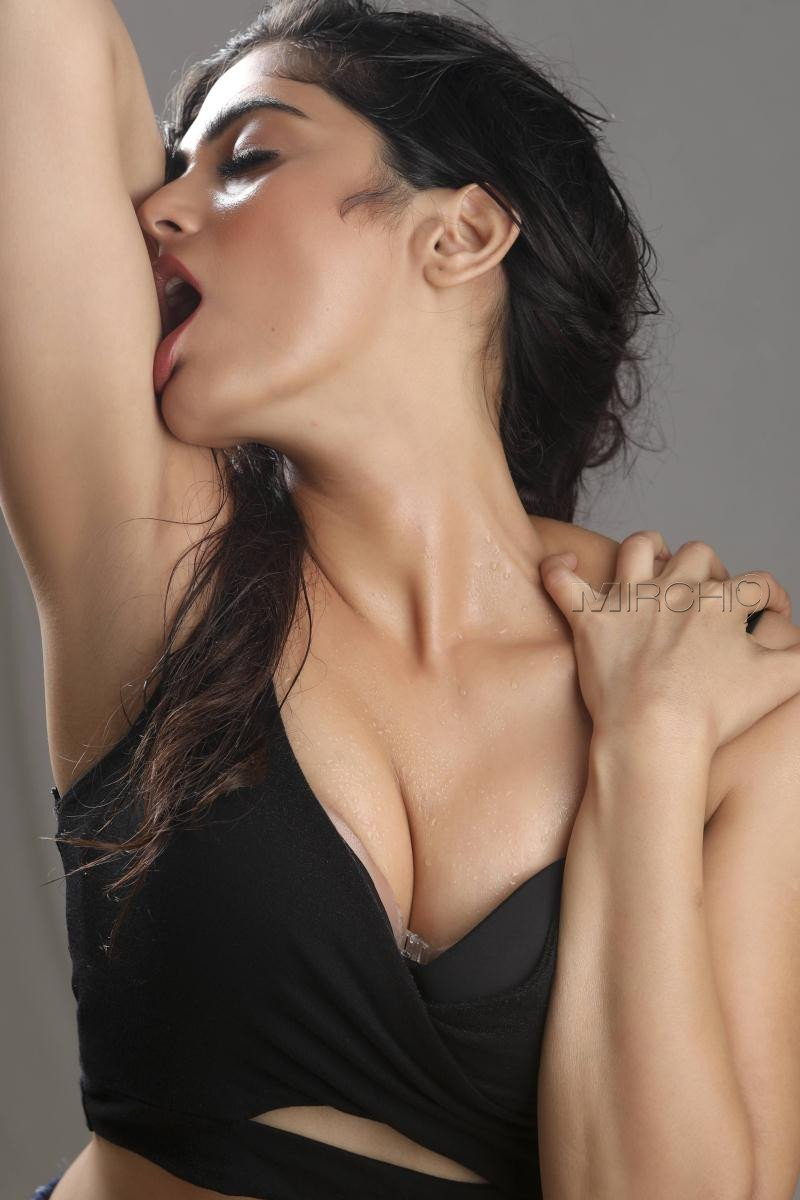 Kolkata Call Girls