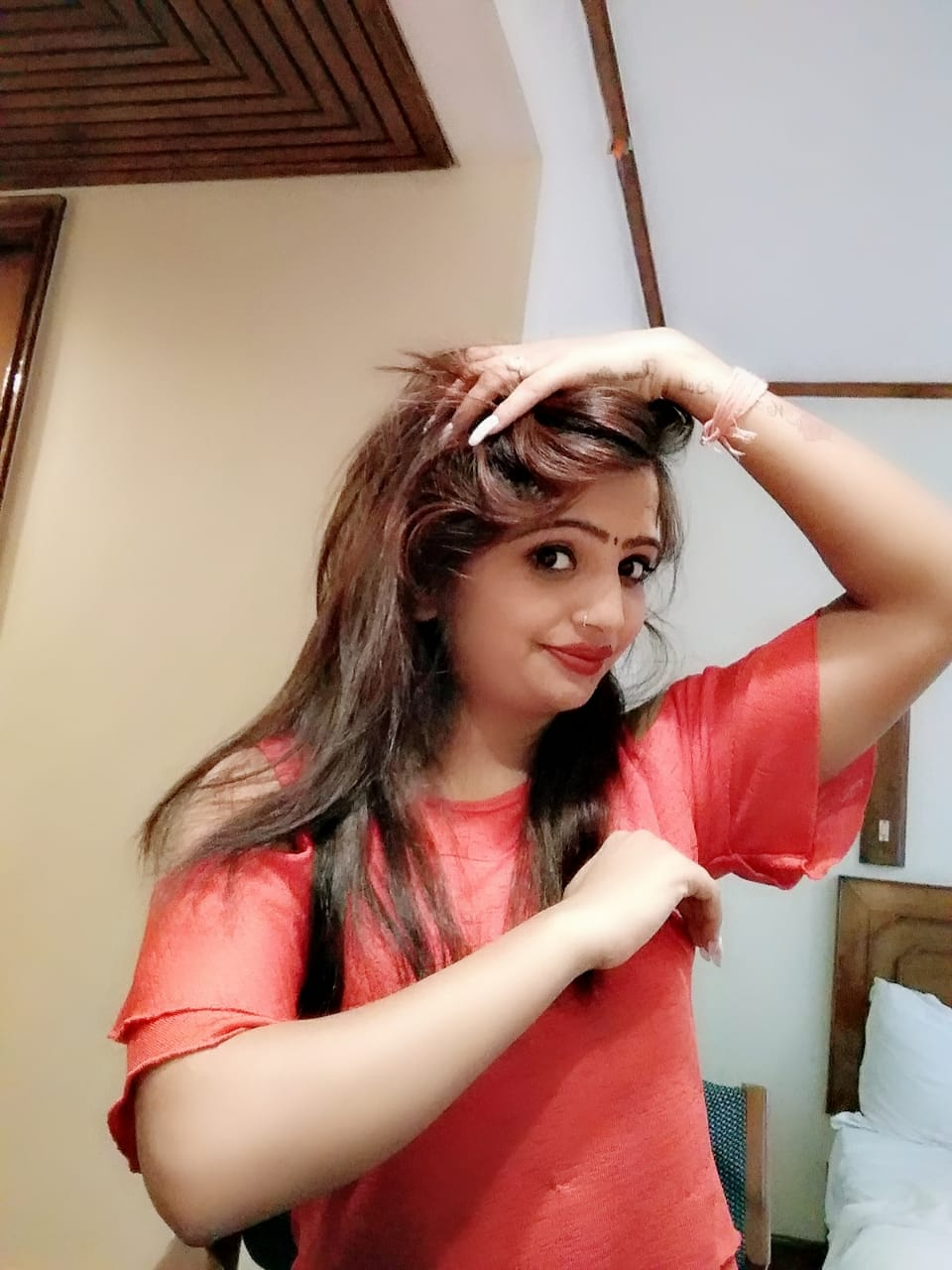Call Girls Kolkata